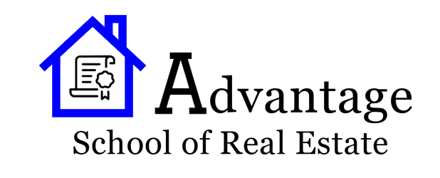 Advantage School of Real Estate