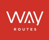 Way Routes INC