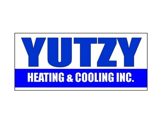 YUTZY  Heating & Cooling, Inc.