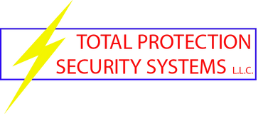 Total Protection Security Systems LLC