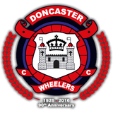Doncaster Wheelers CC