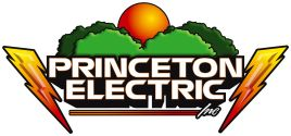 Princeton Electric Inc.