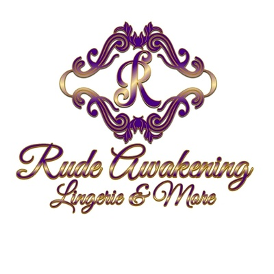 Rude Awakening Lingerie & More