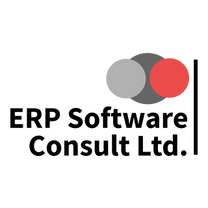 ERP Software Consult LTD.