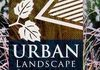 Urban Landscape Solutions Authorized Unilock Contractor ICIP Certified Installer Trained installers 5 year Warranty