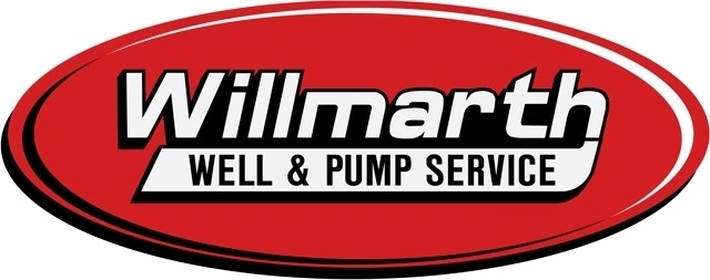 Willmarth Well Drilling & Pump Service, LLC