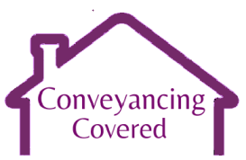Conveyancing Covered Limited