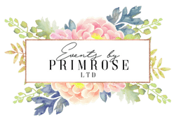 Events by Primrose