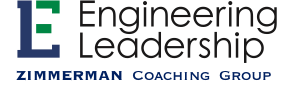 Engineering Leadership Design Company, LLC