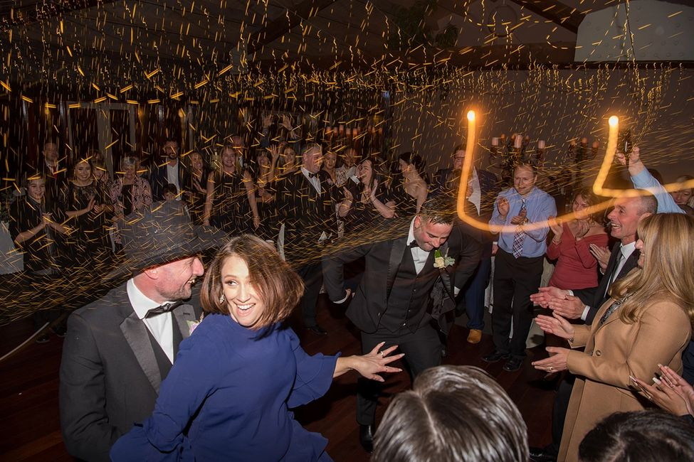 Melbourne Wedding DJ Wedding DJ Melbourne Melbourne Wedding MC Wedding MC Melbourne