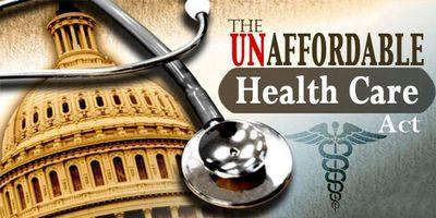 Obamacare - Get Obamacare | Ring Benefits - USA Benefits Group