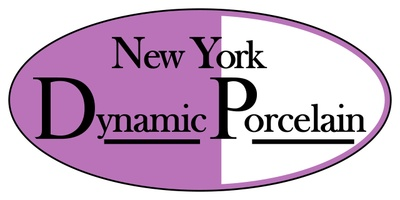 New York Dynamic Porcelain Inc