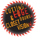 Cutting Edge Doors