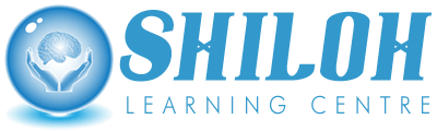 Shiloh Learning Centre