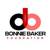 BB Children Foundation