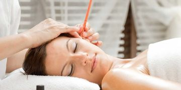 hopi ear candling, ear candling, balance, spirituality, equilibrium, holistic, ancient practice