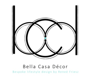 Bella Casa Decor, LLC