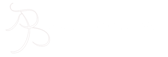Andover School of Ballet