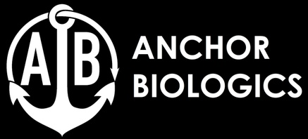 Anchor Biologics