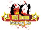 Big Arena Performing Arts