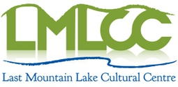 Last Mountain Lake Cultural Centre