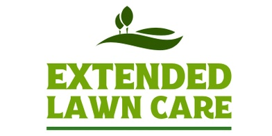 Extended Lawn Care