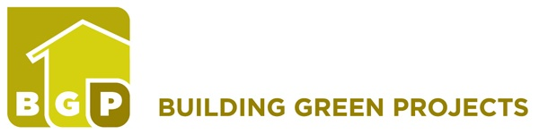 Building Green Projects
