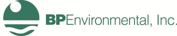 BP Environmental, Inc.