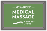 Advanced Medical Massage