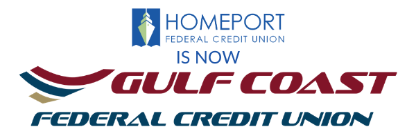 Homeport Federal Credit Union-Thrive Hive Issues