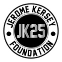 The Jerome Kersey Foundation