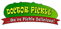 Doctor Pickle