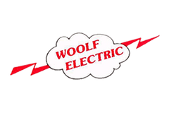 Woolf Electric