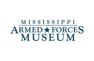 Mississippi Armed Forces Museum