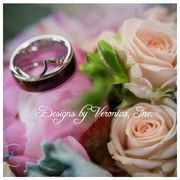 Check our our testimonials on wedding wire.