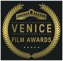 Venice Film Awards