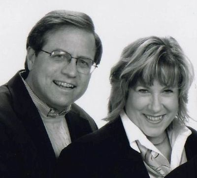 Douglas P. Whipple and Susan M. Tuck