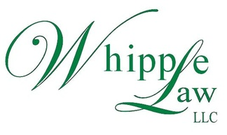 Whipple Law, LLC