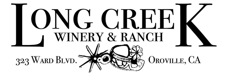 Long Creek Winery and Ranch