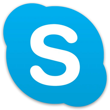 Jelly English - Learn English Online, Learn English on Skype