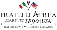Fratelli Aprea Sorrento 1890 USA, LLC.
