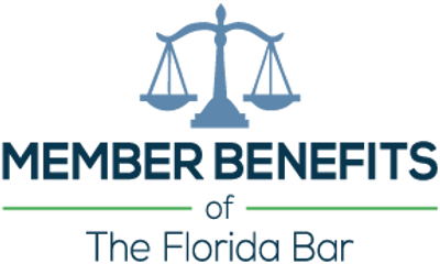 ESAS is an approved Florida Bar Member Benefit and comes with a 10% discount  on all  ESAS services.