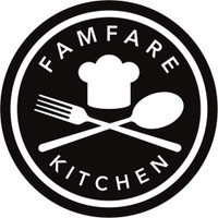 Famfare Kitchen