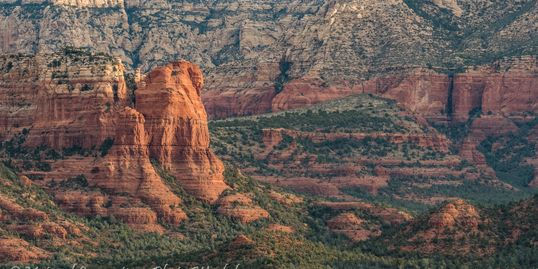 sedona, arizona, photography workshop, jeep tour, photography class, photography tour, red rocks