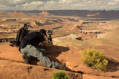 canyonlands national park, arches national park, photography workshop