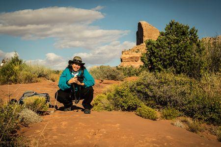 canyonlands national park, arches national park, photography workshops