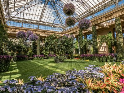 longwood gardens, pennsylvania, photography workshop, photography class, photography tour