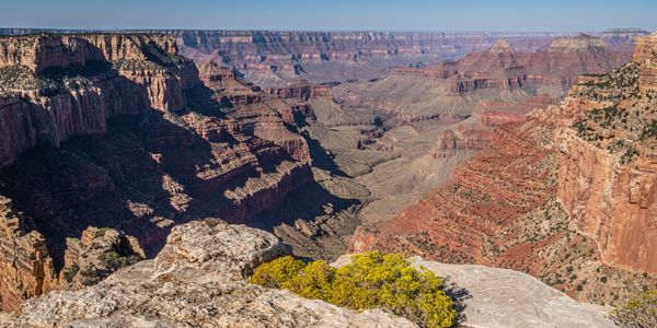 grand canyon, rocky mountain school of photography, santa fe photo workshops, vinnie colucci