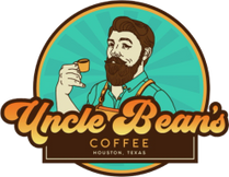 Uncle Beans Coffee