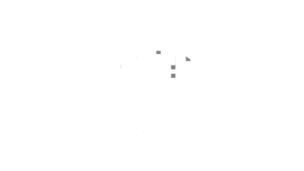 3D Houzz Design